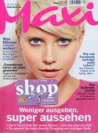 http://danishdaughters.files.wordpress.com/2009/08/cover-maxi-09-09.jpg?w=191&h=260