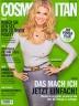 CoverCosmopolitanMärz10